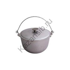 Kotel-pohodnyj-10l-Alyuminij-s-kryshkoj