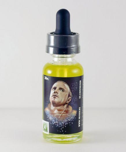 Жидкость Heisenberg Pinkman / Хайзенберг Пинкман