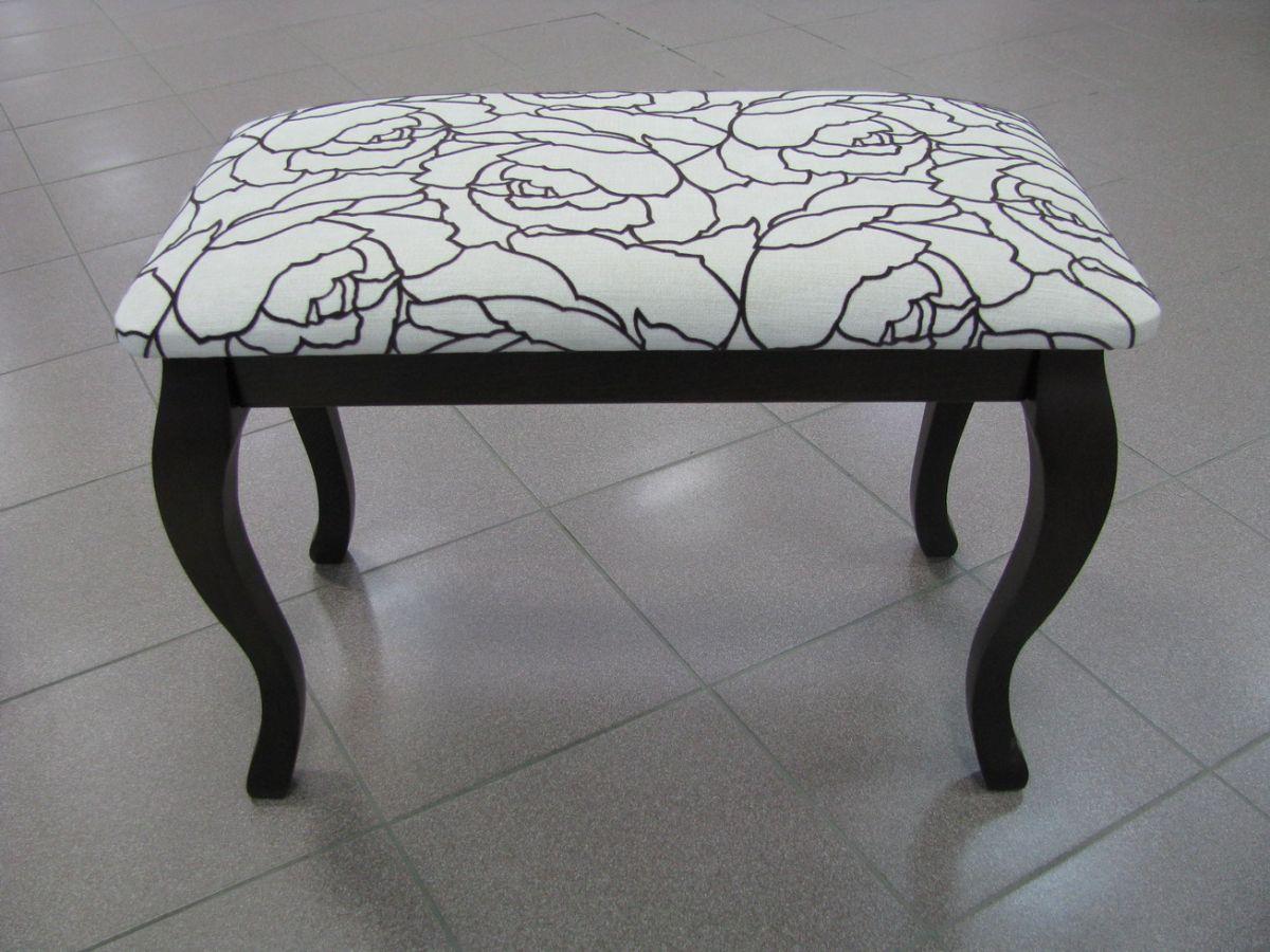 Мебель из массива Бука под индивидуальные размеры