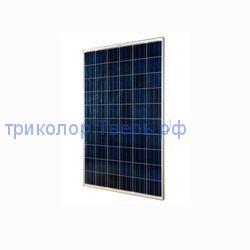 Солнечный модуль FSM 250P