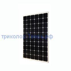Солнечный модуль FSM 320M