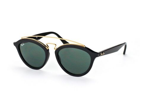 Ray Ban Gatsby RB4257 610 71