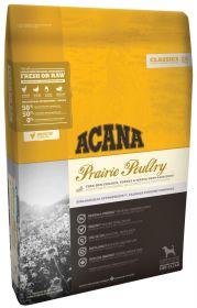 Acana DOG Prairie Poultry беззерновой д/всех пород и возрастов