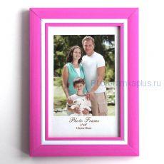 Рамка для фото 10х15 А30 (2 цвета)