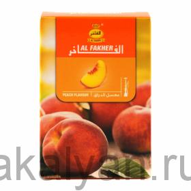 Al Fakher Персик