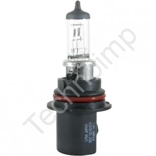 LYNX L12965 'Лампа галогенная HB5'