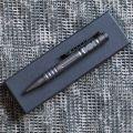 """Ручка тактическая S-3 """"перламутр"""""""