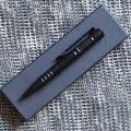 Ручка тактическая S-3 Черная