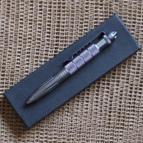 """Ручка тактическая S-2 """"Перламутр"""""""