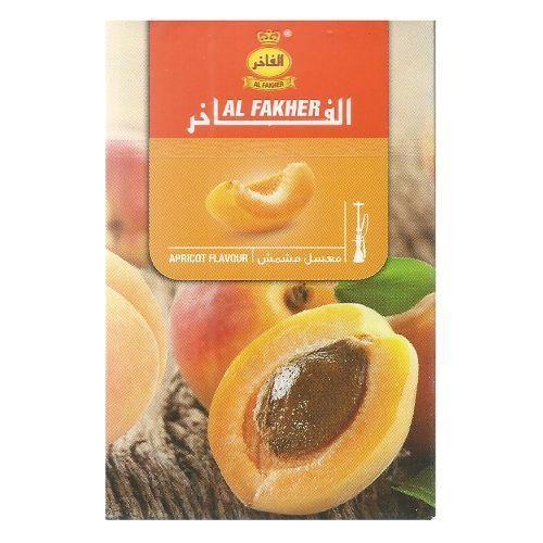 Al Fakher - Абрикос