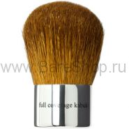 Кисть Bare Minerals Full Coverage Kabuki Brush