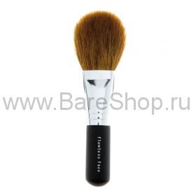 Кисть Bare Minerals Flawless Face Brush