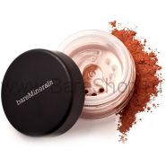 Бронзатор Bare Minerals Warmth 1.5 g