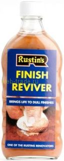 Восстановитель поверхности (Finish Reviver)