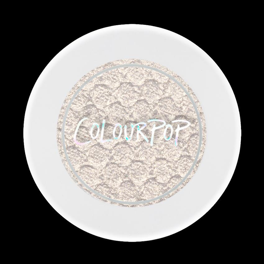 Тени для век Colourpop - Glitterati