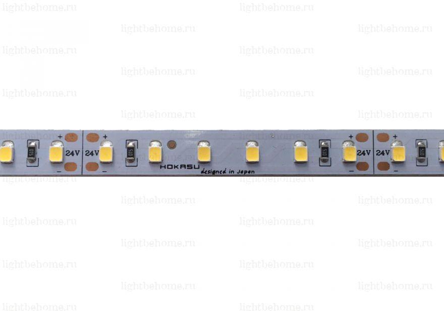 Модуль HOKASU 2835 Q96 24V DW (Дневной белый)