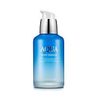 BERRISOM Aqua Moist Essence 50ml - Эссенция для глубокого увлажнения кожи
