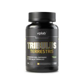 VPLab Tribulus Terrestris 90капсул