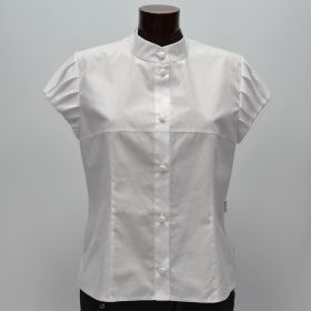 Блуза 157Б