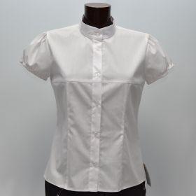 Блуза 157А