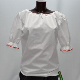 Блуза 104