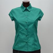Блуза 242Б