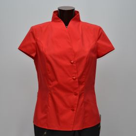 Блуза 158