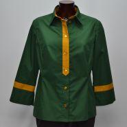 Блуза 21Б