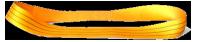 Строп текстильный кольцевой СТК