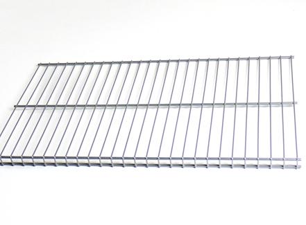 Проволочная полочная панель (916 x 300 мм) - SHVP6