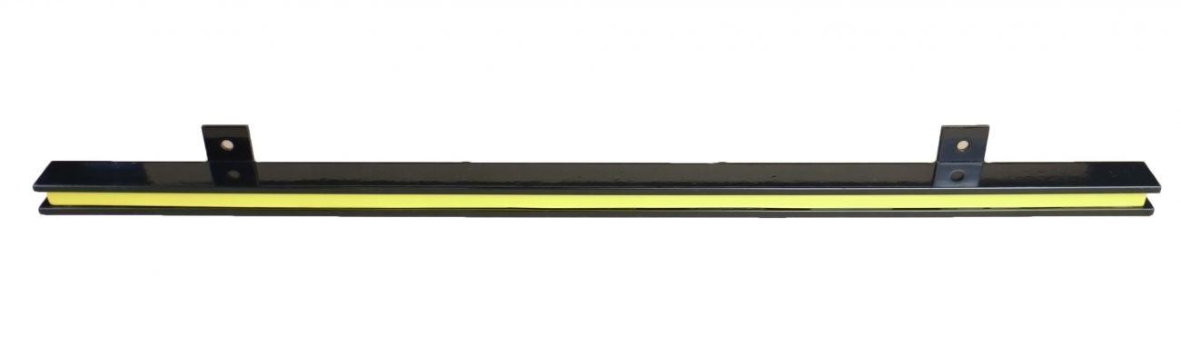 Магнитная полоса 610 mm - GSH32