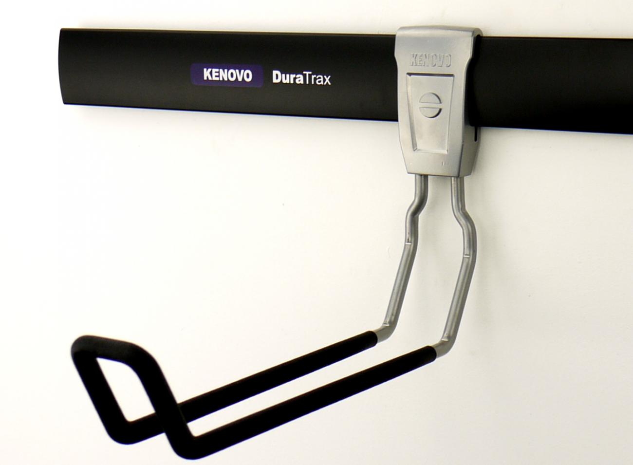 Крюк для лестниц (2шт.) -  GSHT10
