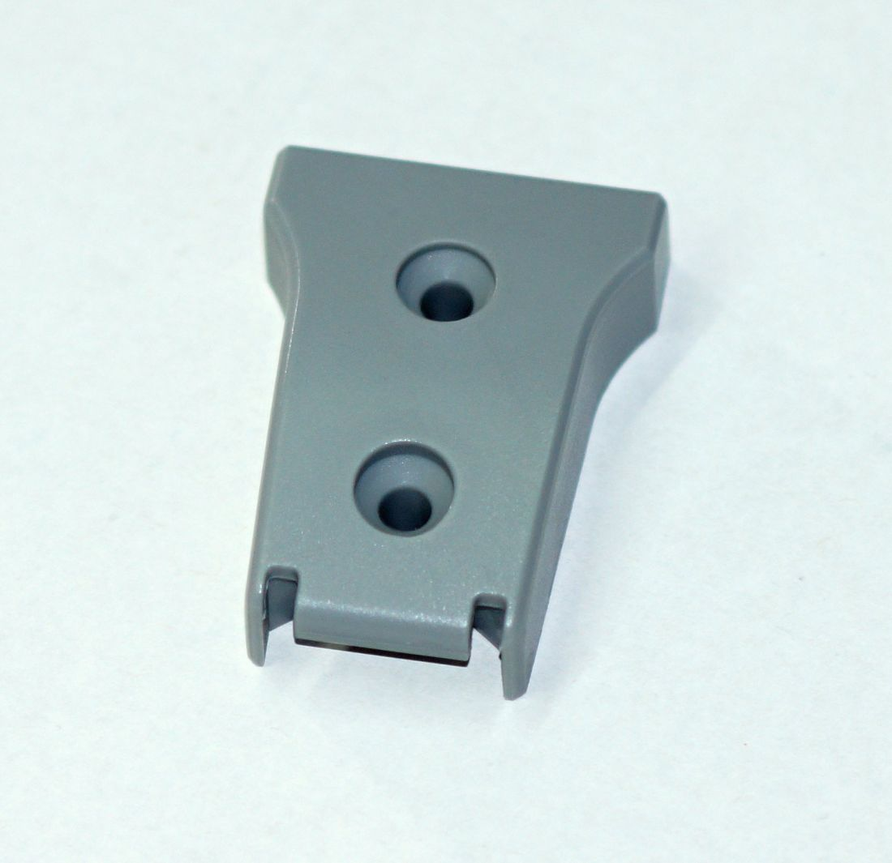Блок для монтажа одиночного крюка (36mm) - GSR7