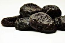 Чернослив 30/40 без косточки Чили от 10 кг