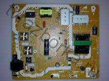 Блок питания для телевизора PANASONIC TX-42ASR600