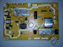 Блок питания для телевизора PANASONIC TX-LR32E30