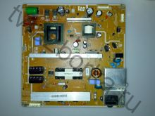Блок питания для телевизора SAMSUNG PS43D450A1W