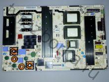 Блок питания для телевизора SAMSUNG PS50C7000YW