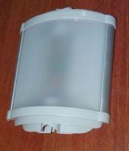 Светодиодный светильник для ЖКХ 15Вт, светодиодный светильник для подъездов, светильник светодиодный жкх, светильник светодиодный для жкх