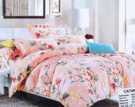 Комплект постельного белья (евро) FC59