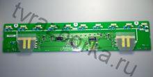 Инвертор 6632L-0349A CXB-5102-S (slave)