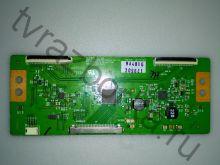 T-CON 6870C-0444A LC470DUE-SFR1