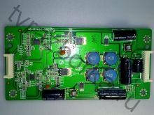 LED-драйвер 40-RT4611-DRB2XG