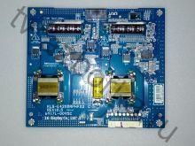 LED-драйвер 6917L-0095C KLS-E420DRPHF02
