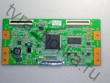 T-CON FHD60C4LV1.0