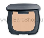 Пудра увлажняющая Bare Minerals Ready 150 fairly medium