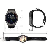 Часы Smart Watch KingWear KW18