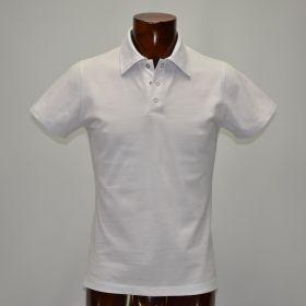 Рубашка-поло 303
