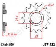 JTF 583.15