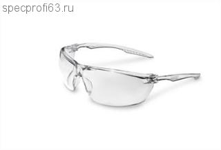 Очки защитные открытые серии О88 SURGUT